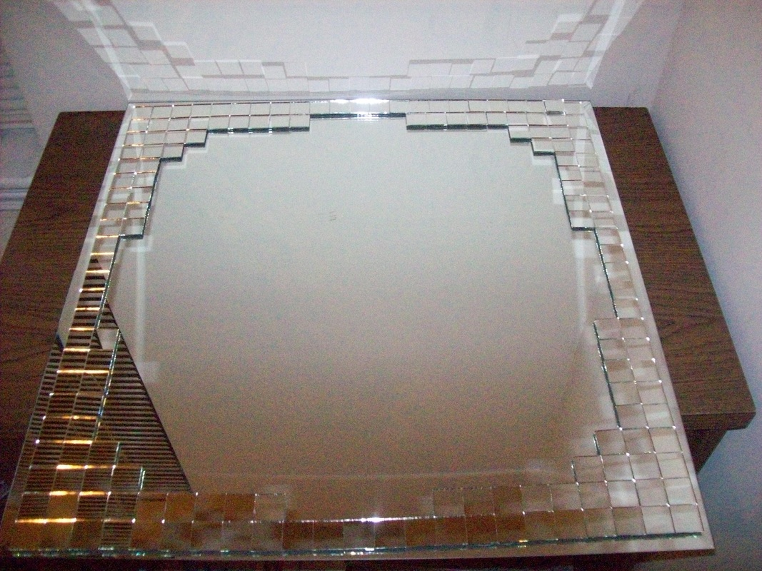 Sublime Home 22 Diy Inspired Zgallerie Mirror